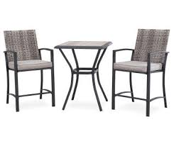 White outdoor furniture Contemporary Non Combo Product Selling Price 22999 Original Price 32999 List Price 32999 Segals Outdoor Furniture Patio Outdoor Furniture Big Lots