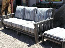 cheap plastic patio furniture. patio furniture plastic wood adironak chairs cheap covers clearance