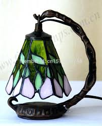 small accent table lamp incredible small accent table lamps with gorgeous small accent table lamps lamp