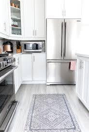 diy kitchen cabinet painting diy cabinet refinishing kit diy easy kitchen cabinet refinishing tips diy kitchen