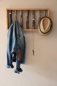Wall Tree Coat Rack Design Ideas Folk Art Tree Coat Rack 100 Cool Coat Racks That 46