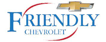 Friendly Chevrolet Inc New Chevrolet Dealership In Springfield Il