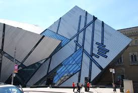 cool architecture buildings. Real Architecture Buildings Cool I