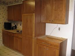mesmerizing hardwood floor and white kitchen wall and ceramic wall kitchen backsplash