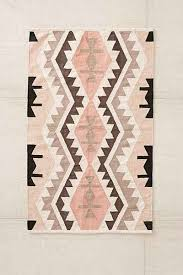 rugs home decor plum bow samarkand kilim woven rug urban outfitters