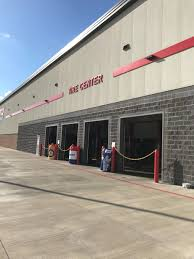 Costco Tire Center Car Repair 2902 Business Center Dr