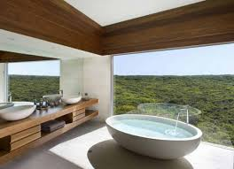 Bagno Rilassante Fatto In Casa : Non saprai mai cos è un bagno rilassante fintanto che proverai