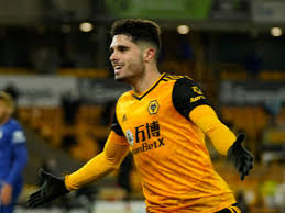 Wolves vs West Brom live stream: How to ...