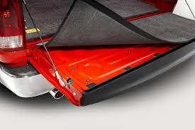 TAILGATE MAT 02-18 (19 CLASSIC) DODGE RAM | #BEDBMT02TG | Action Car ...