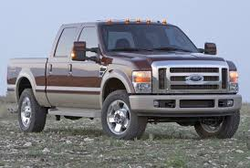 Full-Size Trucks to Get More Security - PickupTrucks.com News