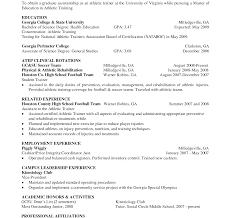 Horse Trainer Resume Lovely Assistant Horse Trainer Resume Ideas Entry Level Resume 21