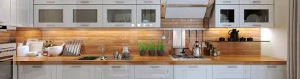 Kitchen Remodeling Houston Tx Creative Cool Ideas