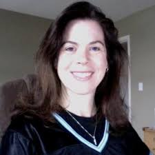 Sydex.net: People Search   steve McGinty, B Walter Dorsey, Paula Simpson-Li