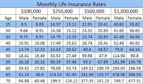 Compare Life Insurance Quotes Online Interesting Life Insurance Quotes Comparison Life Insurance Quote Comparison