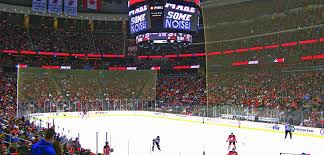 New Jersey Devils Tickets 2019 20 Vivid Seats