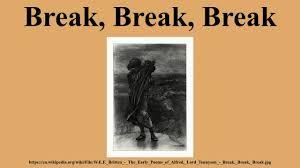 break break break  break break break