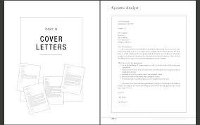 Cover Sheet For Resume Stunning Resume Letters Samples Cover Sheet Template Resume Letter Samples
