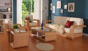 designs of drawing room furniture. Interior Design Drawing Room Sofa Set Simple Wooden Designs For  Living Designs Of Drawing Room Furniture