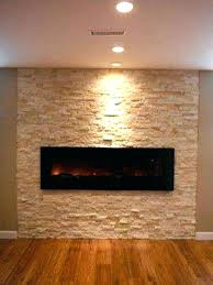 contemporary wall mount electric fireplace black wall mounted electric fireplace costco
