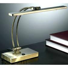 office desk lighting. Office Desk Lamp Best Lamps Design Cool Unique Image Of Lighting Ceramic Target