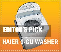 haier portable washing machine. Haier-portable-washing-machine Haier Portable Washing Machine