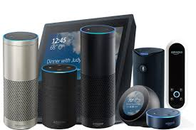 Can Amazon Echo Turn Off Lights How To Use Alexa Routines To Make Your Amazon Echo Even