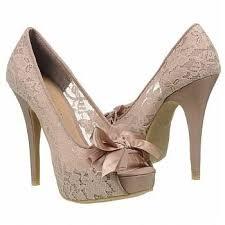 للسهرة روعة 2017 2018 Shoes images?q=tbn:ANd9GcQ