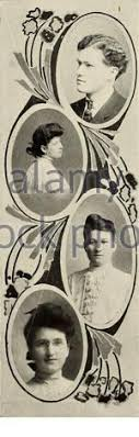 Cowan Ruth Stock Photo - Alamy