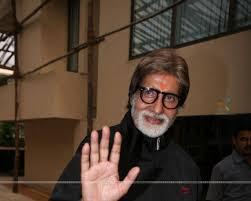 Photos Of Amitabh Bachchan House Gallery Of Best Of Bollywood - Amitabh bachchan house interior photos
