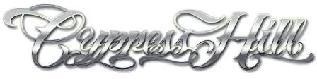 Cypress Hill   ВКонтакте