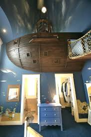 full size of cool bedroom ideas for 12 year old boy pirate ship interior design 6