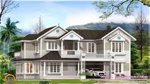 exterior colonial house design. Colonial House Plan Small Plans, Exterior Design E