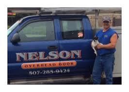 garage door repair rochester mnTop 3 Garage Door Repair in Rochester MN  Expert Picks  Reviews