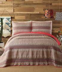 Quilts & Coverlets | Dillards &  Adamdwight.com