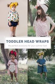 Designer Head Wraps Introducing Blondes In Bows Handmade Designer Head Wraps