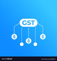 Gst For Design Services Gst Goods And Service Tax Taxation