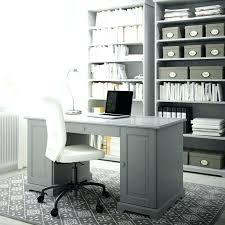 home office desk ikea. Brilliant Desk Home Office Desks Ikea Desk  Images Corner   Intended Home Office Desk Ikea R
