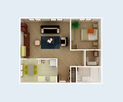 Small Picture Happy Design Your House For Free Top Ideas 8424