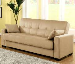 Ed Discount Sectional Sofas line Furniture Australia Couches