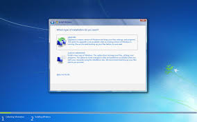What Kind Of Windows Do I Have 10 Steps To Take After Installing Windows 7 Techradar