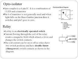 6 pin relay wiring diagram wiring diagrams mashups co 5 Pole Relay Wiring Diagram Fog Lights 6 pin relay wiring diagram wiring diagram and hernes 6 pin relay wiring diagram can any Fog Light Relay Kit