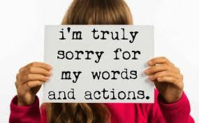 Sorry Quotes Awesome Sorry Quotes For Girlfriend Latest Quotes Wala