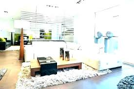 living room carpet size nice rugs for living room carpet size for living room bedroom rug living room carpet size