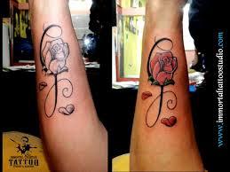 Pin By Amber Garcia On Tattoos Tattoos G Tattoo Letter G Tattoo