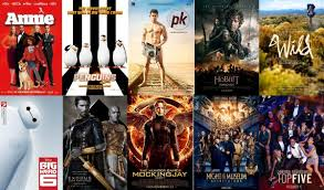 Office The Movie Top 10 Box Office Movies From This Weekend Capital Lifestyle