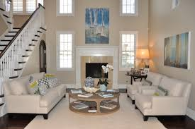 Interior Design Institute Newport Beach Best Home Newport Beach Interior Design
