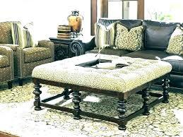 oversized storage ottoman target ge ottoman coffee table oversized leather soft large round diy oversized storage