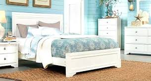 distressed white bedroom furniture – sinsin.info