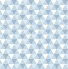 Light Blue Triangle Seamless Light Blue Triangle Texture