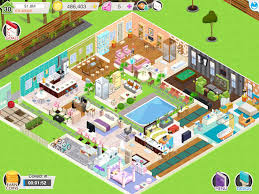 Small Picture Glamorous Home Designs Games Design This IPad IPhone Android Mac